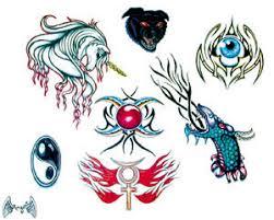 modern tattoo flash traditional tattooing designs