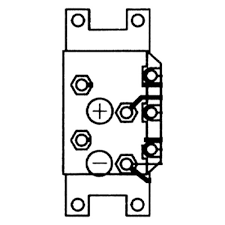 mile marker winch wiring diagram efcaviation com