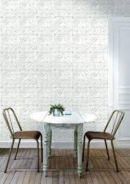 4 murs papier peint cuisine papier peint cuisine lavable papier peint cuisine bouchons de vin