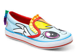 kid shoes my pony shoes for kids like friendship they re magic