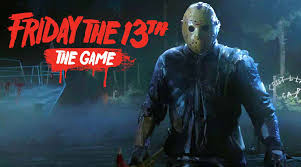Friday The 13th Memes - 10 best friday the 13th the game memes game rant