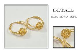 s baby earrings girl earrings gold s newborn baby girl gold earrings watford