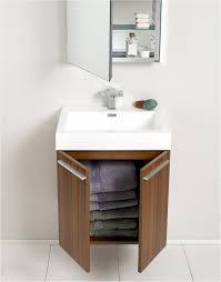 awesome bathroom cabinet sink best of bathroom ideas bathroom