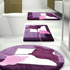 bathroom rugs ideas bathroom rugs