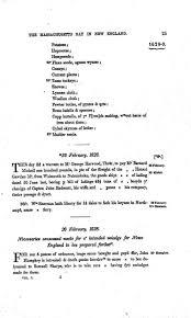 sample recommendation letter for gun license compudocs us