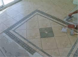 how to install ceramic tile flooring flooring designs