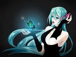 anime wallpapers girls sword fighting anime girl sword fight 4216946 1600x1200 all for desktop