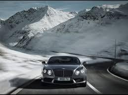 bentley grey 2012 bentley continental gt v8 grey front speed 1280x960