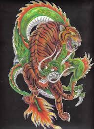 tattoo design ideas pictures 100 s of arm dragon tattoo design