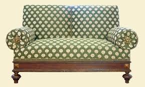 altes sofa altes sofa neu polstern er jahre sofa in petrol dunkeltrkis with