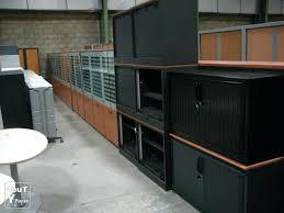 meubles bureau occasion mobilier bureau occasion meuble de bureau professionnel d occasion