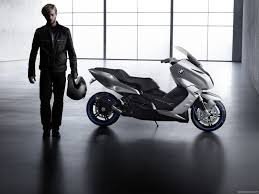 future bmw motorcycles bmw scooter c concept 2010 pictures information u0026 specs