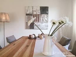 Wandfarbe Gestaltung Esszimmer Gestaltung Esszimmer Farbe Innenarchitektur Und Möbel Inspiration