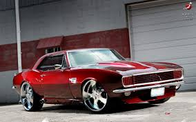 Muscle Car Rims - pimped out cars wallpaper car backgrounds for computer size