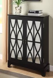 media console with glass doors console with glass doors images doors design ideas