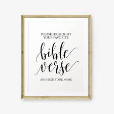 verset biblique mariage mariage bible verset signe imprimable sil vous plaît mettre