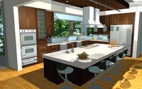 Kitchen Design Software Reviews Kitchen Design Software Babca Club