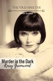 miss fisher hairstyle thursday quotables murder in the dark miss fisher mysteries