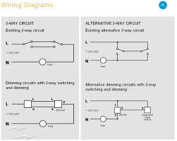 clipsal telephone socket wiring diagram australia periodic tables