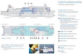 image bureau de vote hhvferry com deckplans