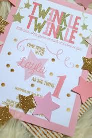 best 25 1st birthday invitation wording ideas on pinterest baby