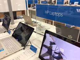 black friday 2016 laptop deals in best buy best buy top 15 black friday deals u2013 hip2save