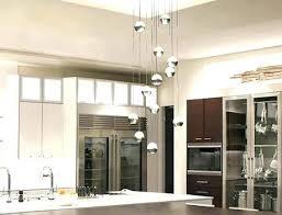 kitchen lighting fixtures island kitchen lighting fixtures light drop lights ideas island ls bar