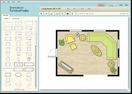 room planners the 10 best online room planners apartment designer tool endearing