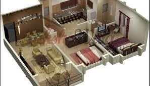 1 bedroom house floor plans 1 floor home plans luxamcc org