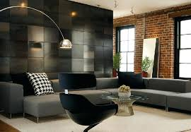 Decorating Items For Living Room by Sophisticated Living Room U2013 Resonatewith Me