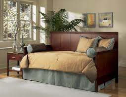 lummy rustic daybed couch design a daybed couch sofa daybed sofa