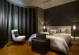 Bedroom Best Designs Best Bedroom Designs Inspiring Worthy Bed Best Design Bedroom