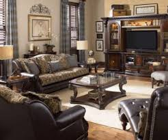 living room stunning european living room in classic style