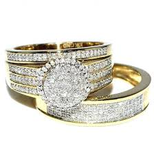 bridal ring sets canada cheap bridal wedding ring sets bridal ring sets australia