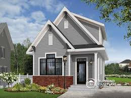 starter house plans best 25 starter home plans ideas on house floor plans