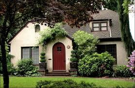 25 best ideas about tudor cottage on pinterest tudor stucco tudor cottage exterior house colors pinterest home plans