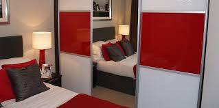 bedroom design hemel hempstead watford u0026 st albans ebberns