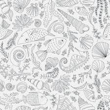 100 seamless pattern with hand drawn seamless pattern with