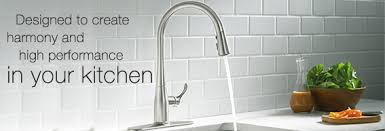 Faucets Online Canada Kohler Canada Faucets Kitchen