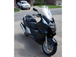 honda motorcycles in louisville ky for sale used motorcycles