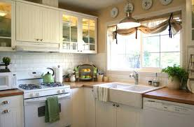 kitchen window treatment ideas 2016 2012 2013 subscribed me