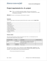 report requirements template agile requirements gathering template write happy ending