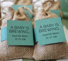 a baby is brewing top 10 tea party ideas for baby shower