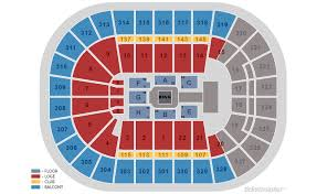 Ticketmaster Floor Plan Td Garden Boston Tickets Schedule Seating Chart Directions
