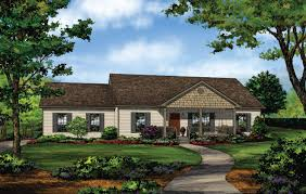 America S Home Place Floor Plans by 100 America S Home Place Floor Plans The Best Home Warranty