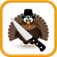 buy despicable turkey jump or die best thanksgiving for