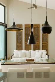 Living Room Pendant Lighting by Ceiling Lighting Living Room U2013 Should It Ceiling Recessed Or