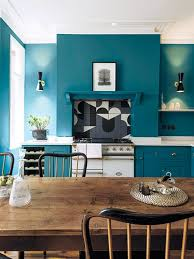 The Hottest Home Decor Trends 2018 Chatelaine