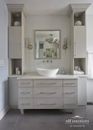 award winning bathroom design lake forest north shore chicago