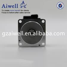 japan servo stepper motors japan servo stepper motors suppliers